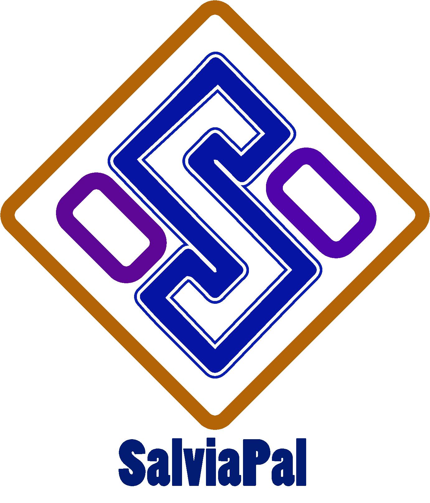 salviaPal