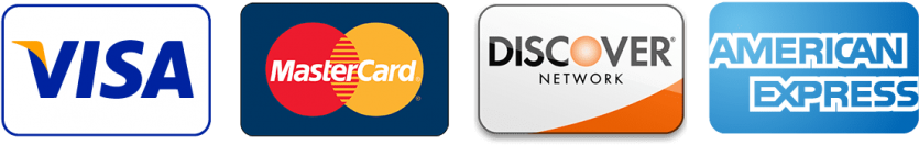 toppng.com-visa-mastercard-discover-png-visa-mastercard-american-express-discover-1105x175